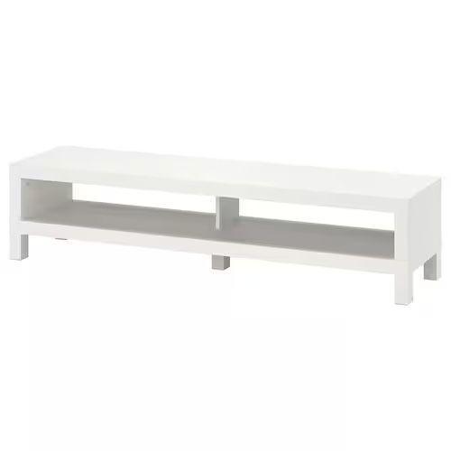 achat meuble tv ikea blanc pas cher