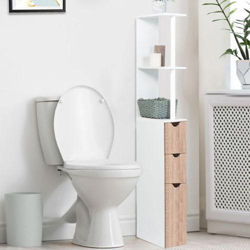 Meuble Wc Ikea En Soldes 3e Demarque Achat Neuf Ou Occasion Rakuten