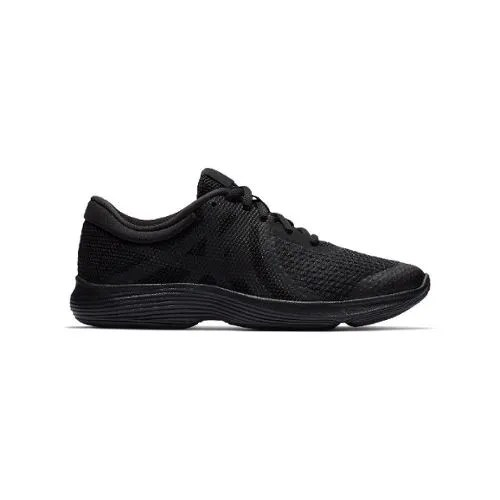 achat nike 4 chaussures enfant pas cher