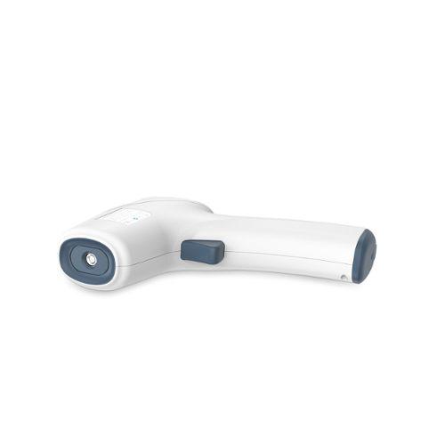 achat pistolet d alarme pas cher ou d