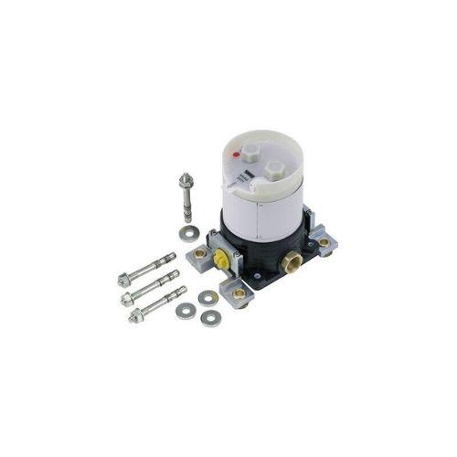 achat robinet baignoire a prix bas