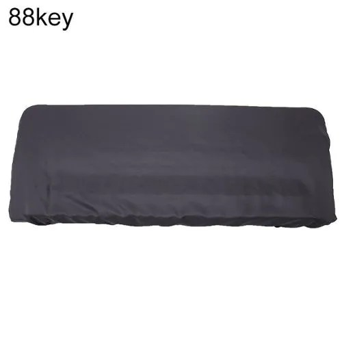 achat synthetiseur 88 touches pas cher