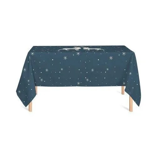 achat table television pas cher neuf