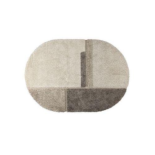 achat tapis 200x290 a prix bas neuf