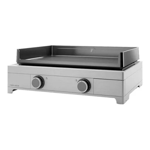 achat tapis moderne noir blanc chine a