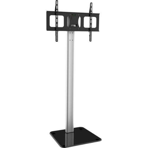tv 80 cm pas cher neuf et occasion