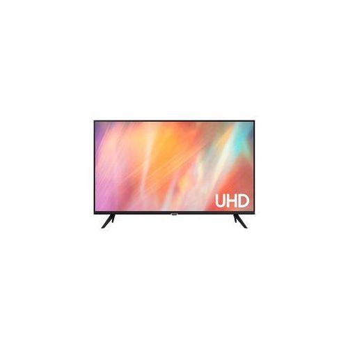 tv led 127 cm pas cher achat neuf et