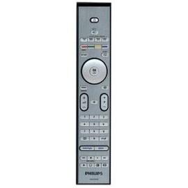 achat telecommande pour tv philips pas