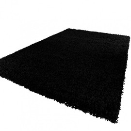 achat tapis rond 160 a prix bas neuf