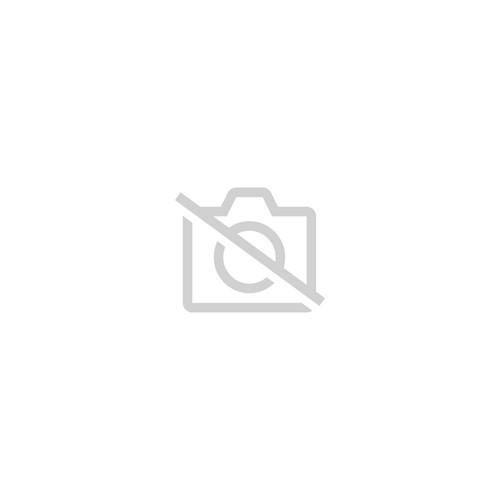 tapis de createur moderne tapis de salon avec motif decorations gris bleu 80x150 cm