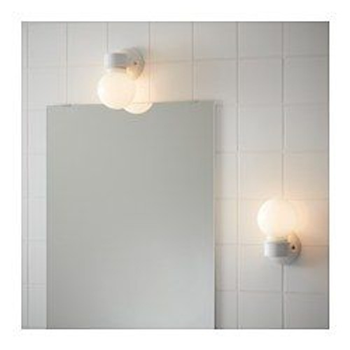 Applique Ikea Vitemolla 202 387 51 Luminaire Rakuten Paris 15 Paris Retrait Sur Place