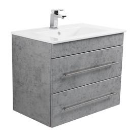 meuble salle de bain pas cher neuf ou