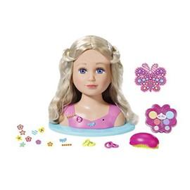 achat jouet tete a coiffer pas cher