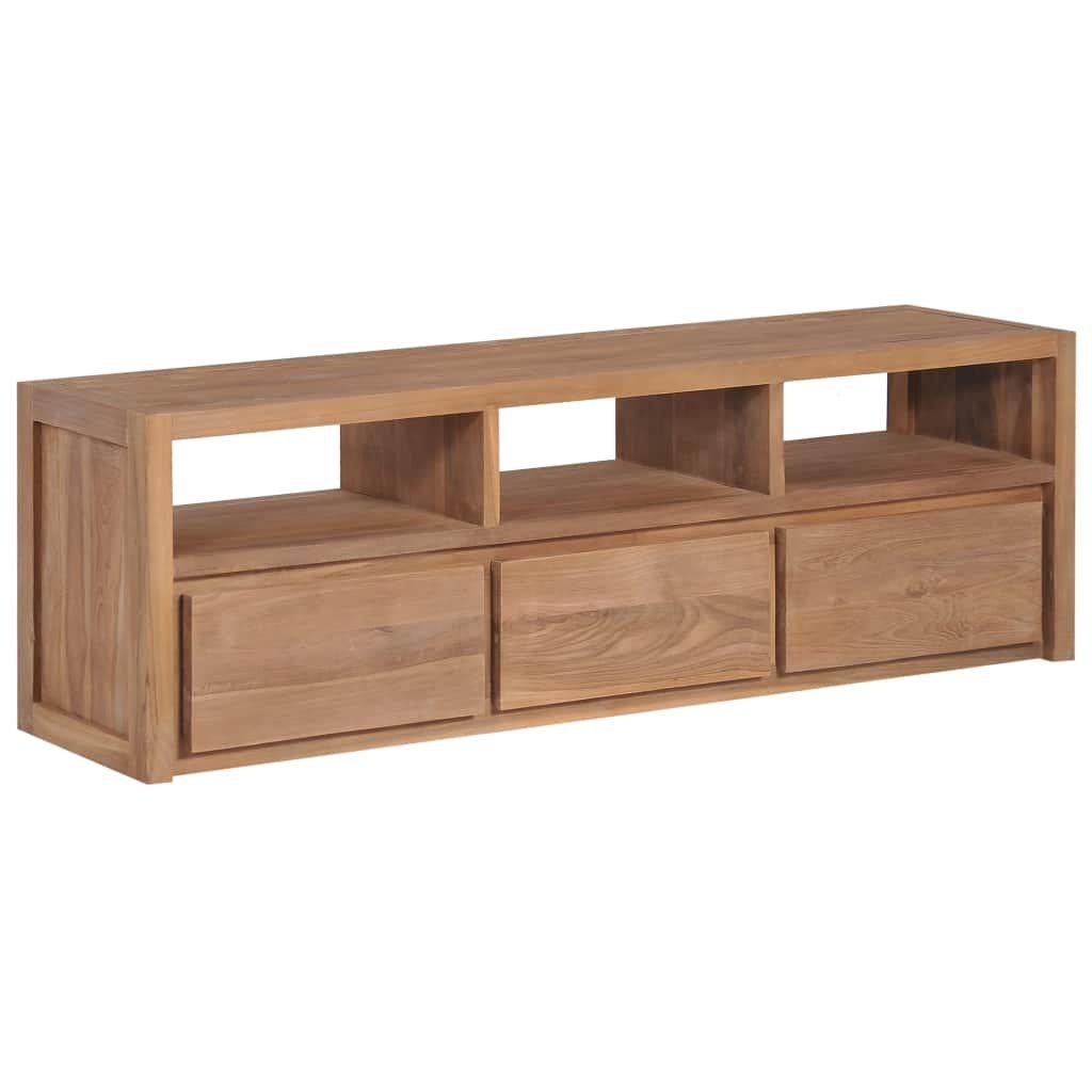 achat meuble profondeur 30 cm pas cher