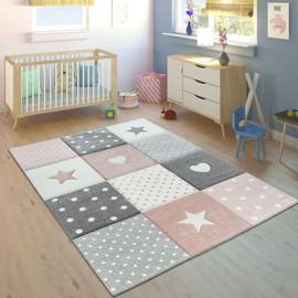 achat tapis enfant a prix bas neuf ou