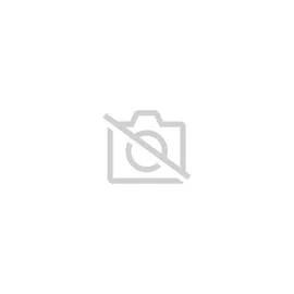 4 paires de guides hauts pour portes coulissantes de placards type form optimum