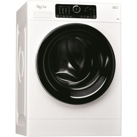 achat lave linge largeur 55 cm pas cher