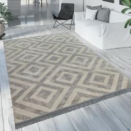 achat tapis exterieur terrasse a prix
