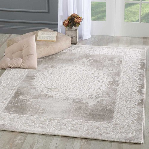 https fr shopping rakuten com offer buy 4666067666 tapis chambre khy balrod beige 80 x 150 cm tapis de salon tapis moderne design par unamourdetapis html