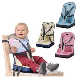 achat coussin rehausseur chaise pas
