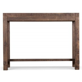 table haute pas cher ou d occasion