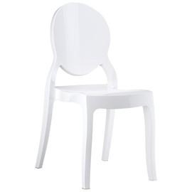 achat chaise medaillon pas cher ou d