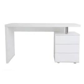 https fr shopping rakuten com s bureau blanc laque design
