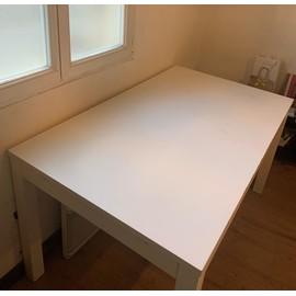 achat table extensible ikea pas cher ou