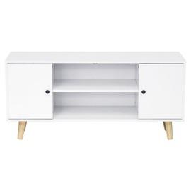 achat meuble scandinave a prix bas