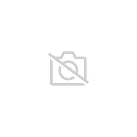 ordinateur bureau meuble pc table