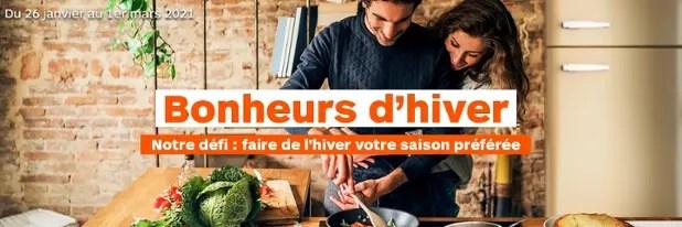 https fr shopping rakuten com boutique boulanger