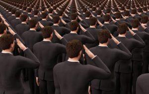 SOTT FOCUS: Confinement : Le nouveau totalitarisme