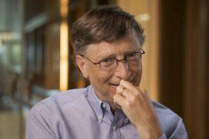 SOTT FOCUS: L'agenda mondial de Bill Gates et comment nous pouvons résister à sa guerre contre la vie