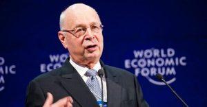 SOTT FOCUS: La « Grande Réinitialisation » du Forum économique mondial bénéficie à l'industrie alimentaire et prépare l'enfer pour les populations