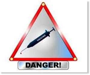 SOTT FOCUS: Vaccins anti-Covid, sûrs et efficaces ? Avis du Conseil Scientifique, de la HAS, ce qu'en a fait la Commission Européenne