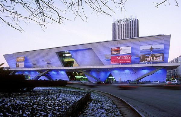 Centre Commercial Palais Des Congrès les centres commerciaux à paris et en ile de france - stillinparis