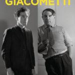 Expo Picasso-Giacometti à Paris