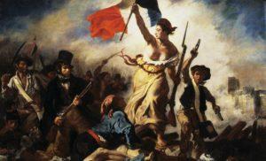 Marianne Delacroix- Expo