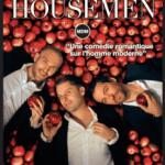 Desperate Housemen
