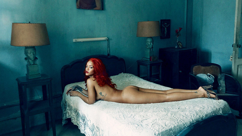 rihanna-covers-latest-issue-of-vanity-fair-4-800x450