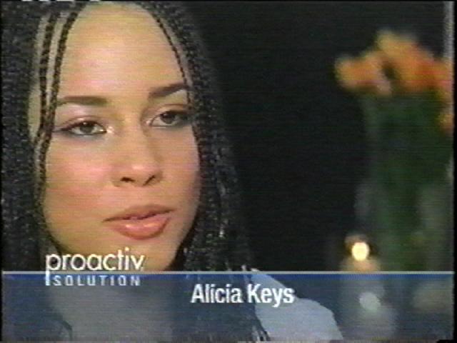 proactivkeys