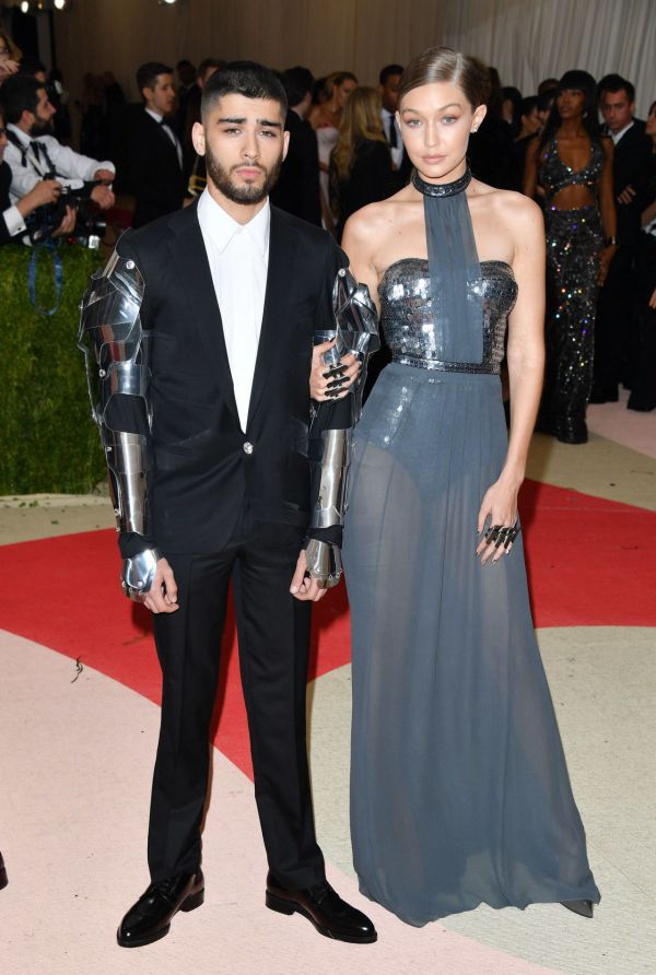 met-gala-zayn-and-gigi