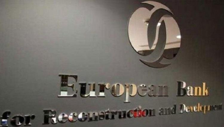 Tunisie: la BERD accorde à Figeac Aéro un prêt de de 38 millions d'Euros