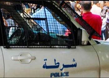 Présidentielles 2019: Arrestation d'un coordinateur de l'Observatoire Chahed