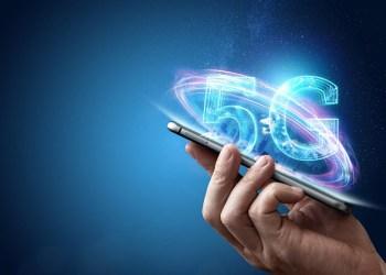Technologie : Huawei lancera le réseau mobile 5G en Tunisie en 2021