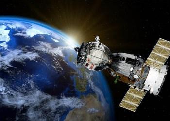 Tunisie : un satellite «Challenge» lancé en juillet 2020