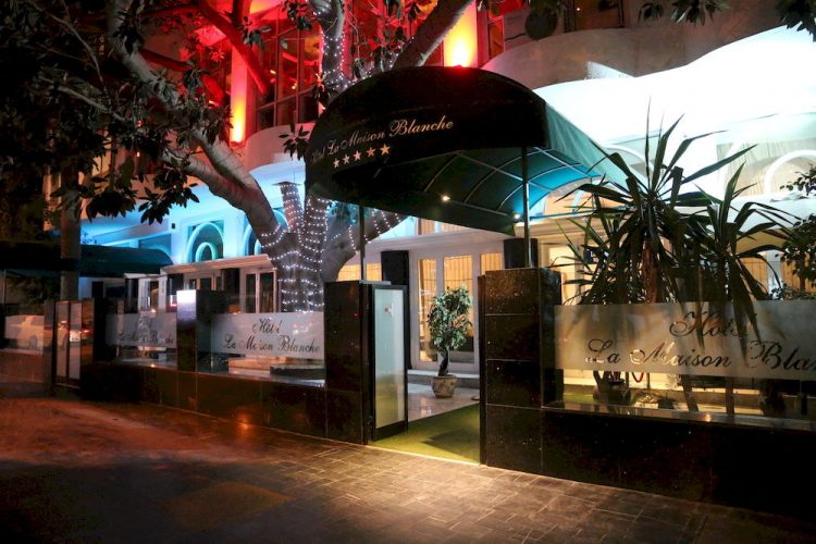 Tunisie : Fermeture administrative du bar-restaurant «Le Madison»