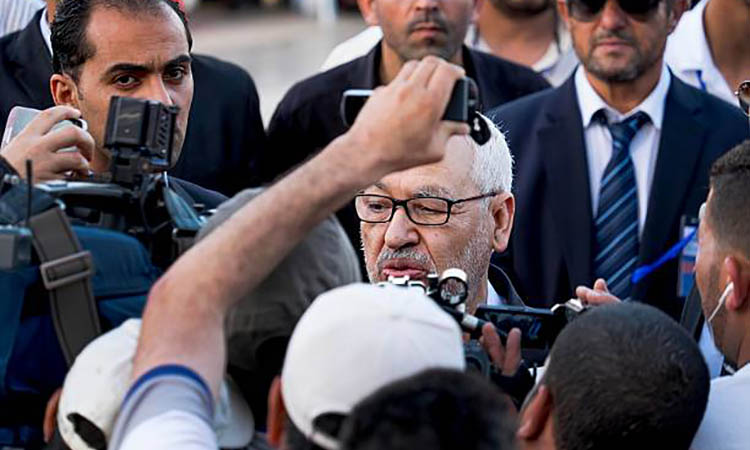 Tunisie : Les principaux axes du«programme de prochain gouvernement»