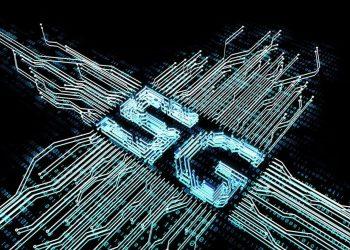 Tunisie : Les Opérateurs mobile attendent des licences 5G en 2021