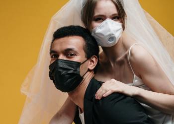 Amour et mariage aux temps du printemps et du… Coronavirus